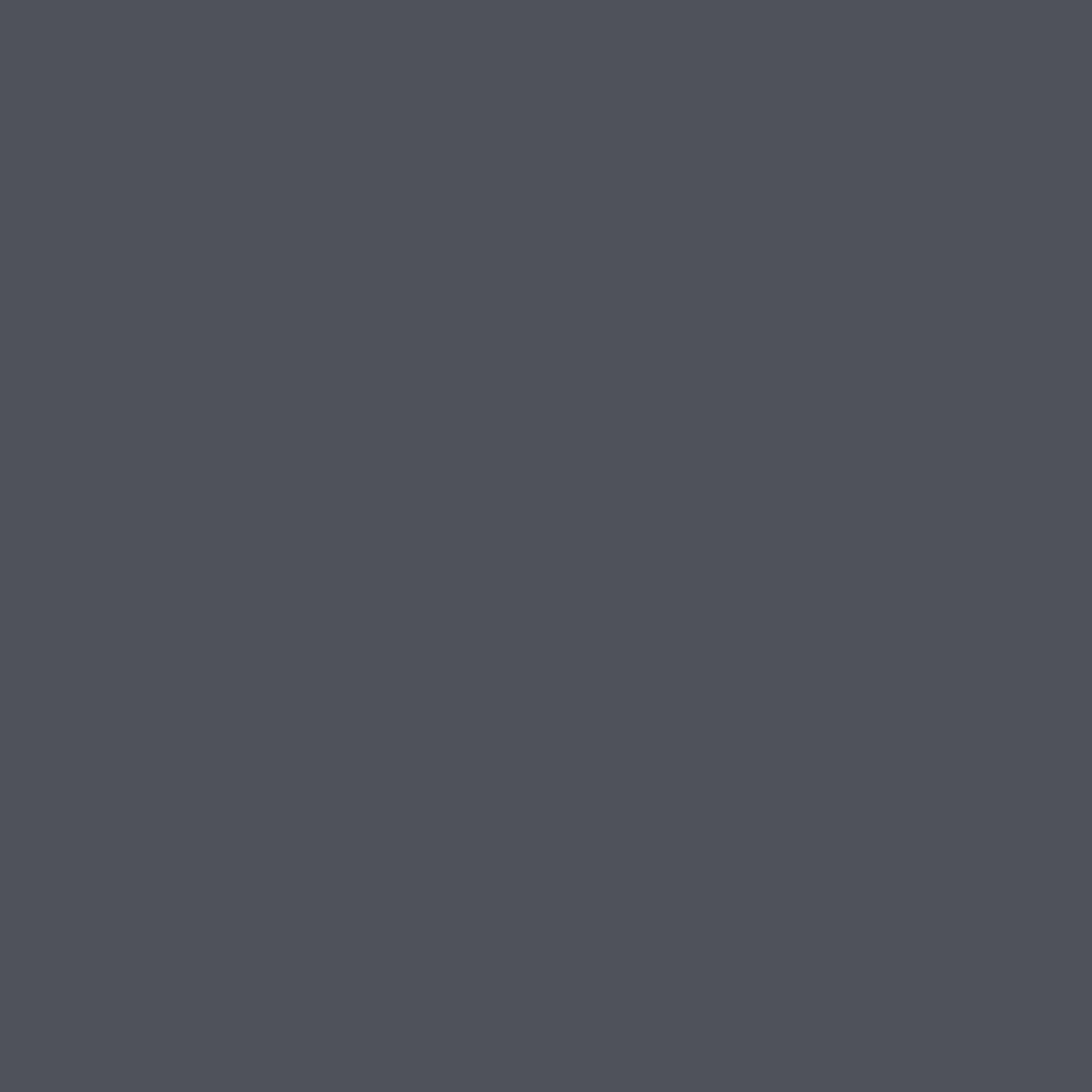Бумага цветная 50*70см: FOLIA Цветная бумага, 130 гр/м2, 50х70см, серый антрацит, 1 лист в Шедевр, художественный салон