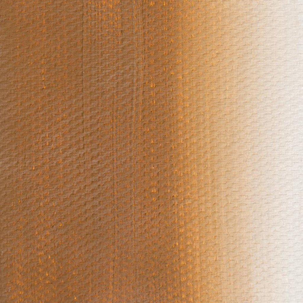 """МАСТЕР-КЛАСС: Краска масляная """"МАСТЕР-КЛАСС""""  охра желтая Мецкар 46мл в Шедевр, художественный салон"""