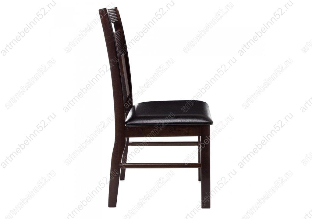 Стулья, кресла деревянный для кафе, бара, ресторана.: Стул 1968 в АРТ-МЕБЕЛЬ НН