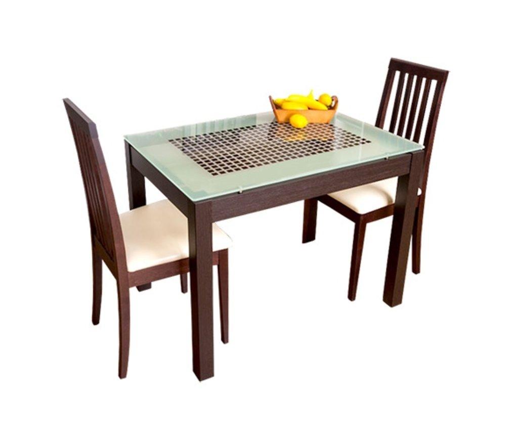 Столы кухонные.: Стол СШ (С) в АРТ-МЕБЕЛЬ НН