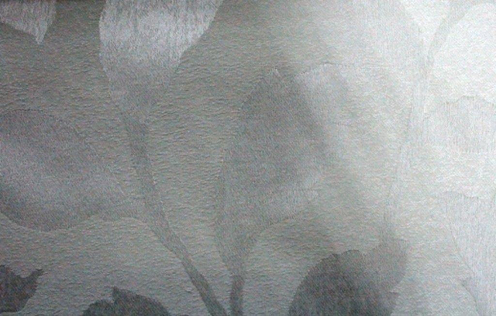 Портьерные ткани: Pinto в Салон штор, Виссон