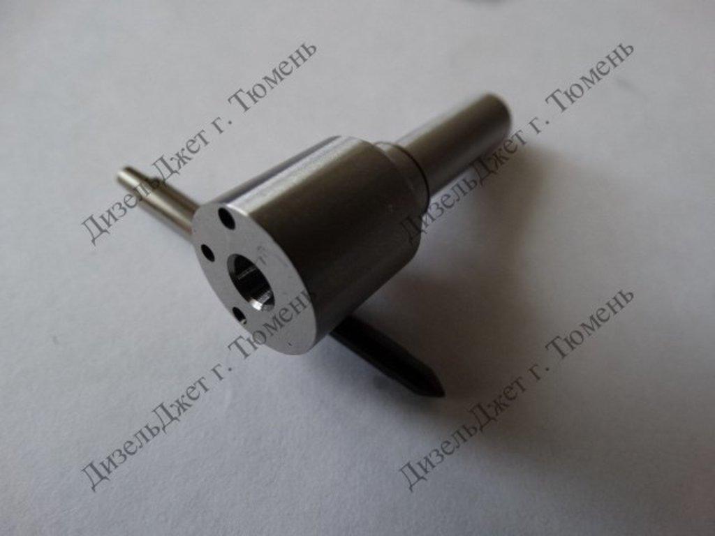 Распылители DELPHI: Распылитель L374PBD. Подходит для ремонта форсунок Delphi: 33800-4A710 в ДизельДжет