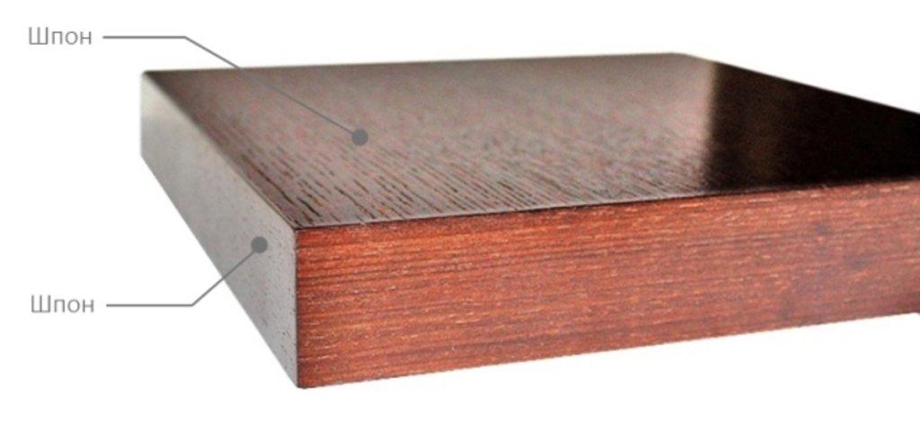 Столешницы.: Столешницы с натуральным шпоном дуба 25 мм, 40 мм, 60 мм. в АРТ-МЕБЕЛЬ НН