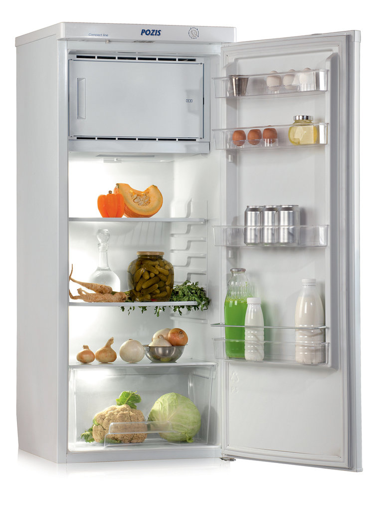 Холодильники: Холодильник Позис RS-405 в Техномед, ООО