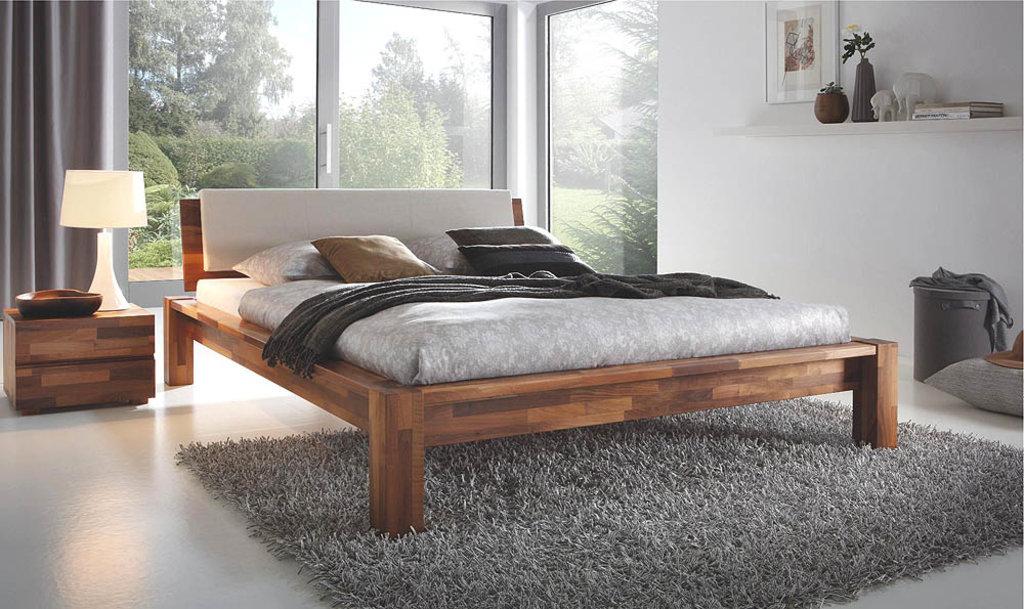 Мебель из дерева: Мебель деревянная в DECO (ДЭКО), производственная компания