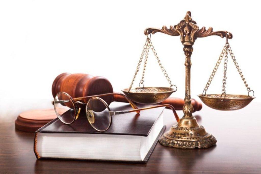 Услуги юридические: Юридическая консультация в Автоэксперт, ИП Журавлев И.М.