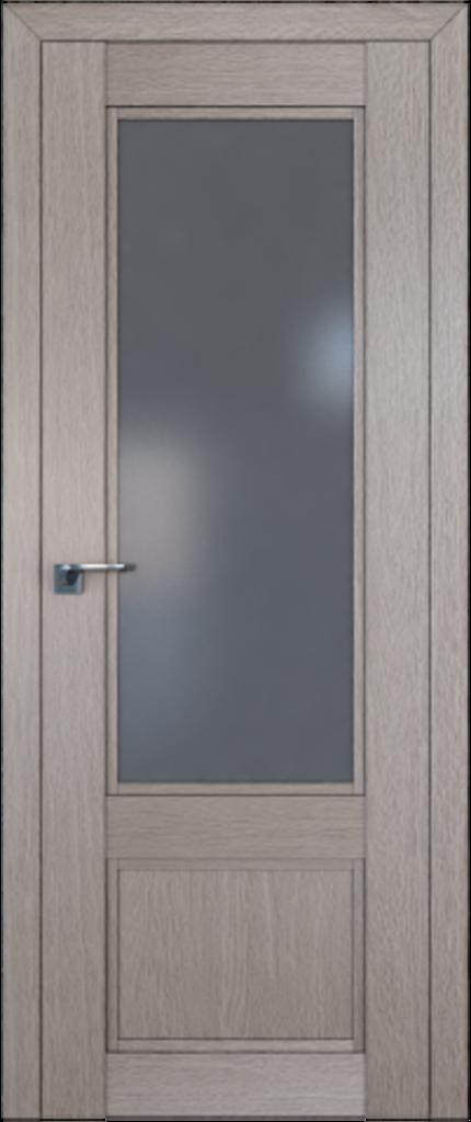 Двери ProfilDoors серия XN: Модель 2.31XN в Салон дверей Доминго Ноябрьск