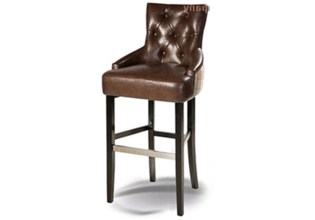 Стулья барные.: Барный стул Шарлотт в АРТ-МЕБЕЛЬ НН