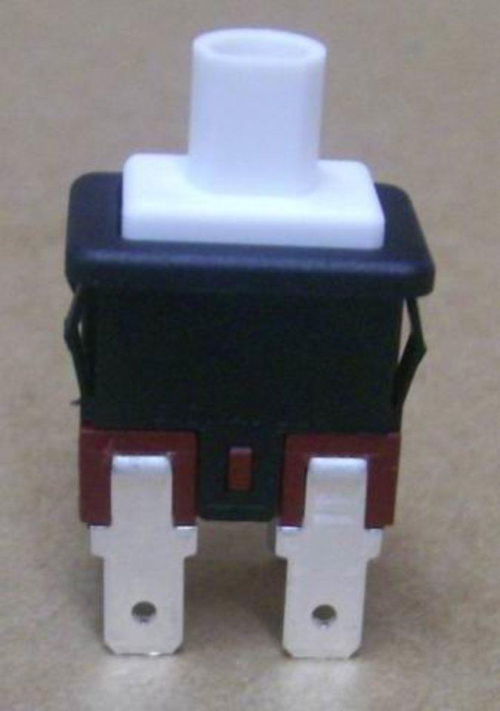 Датчики/выключатели/переключатели: Сетевой выключатель для стиральных машин Beko (Беко) 2808540400, 2808540600, 2808540500, 2808540100 в АНС ПРОЕКТ, ООО, Сервисный центр