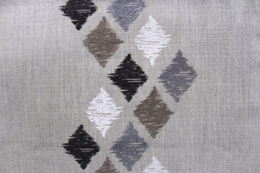Портьерные ткани: Ussuri в Салон штор, Виссон