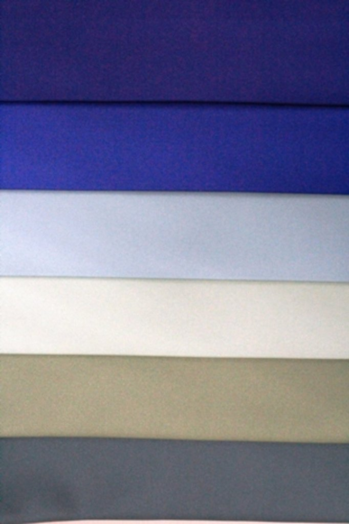 Ткани: Сlassic saten в Салон штор, Виссон