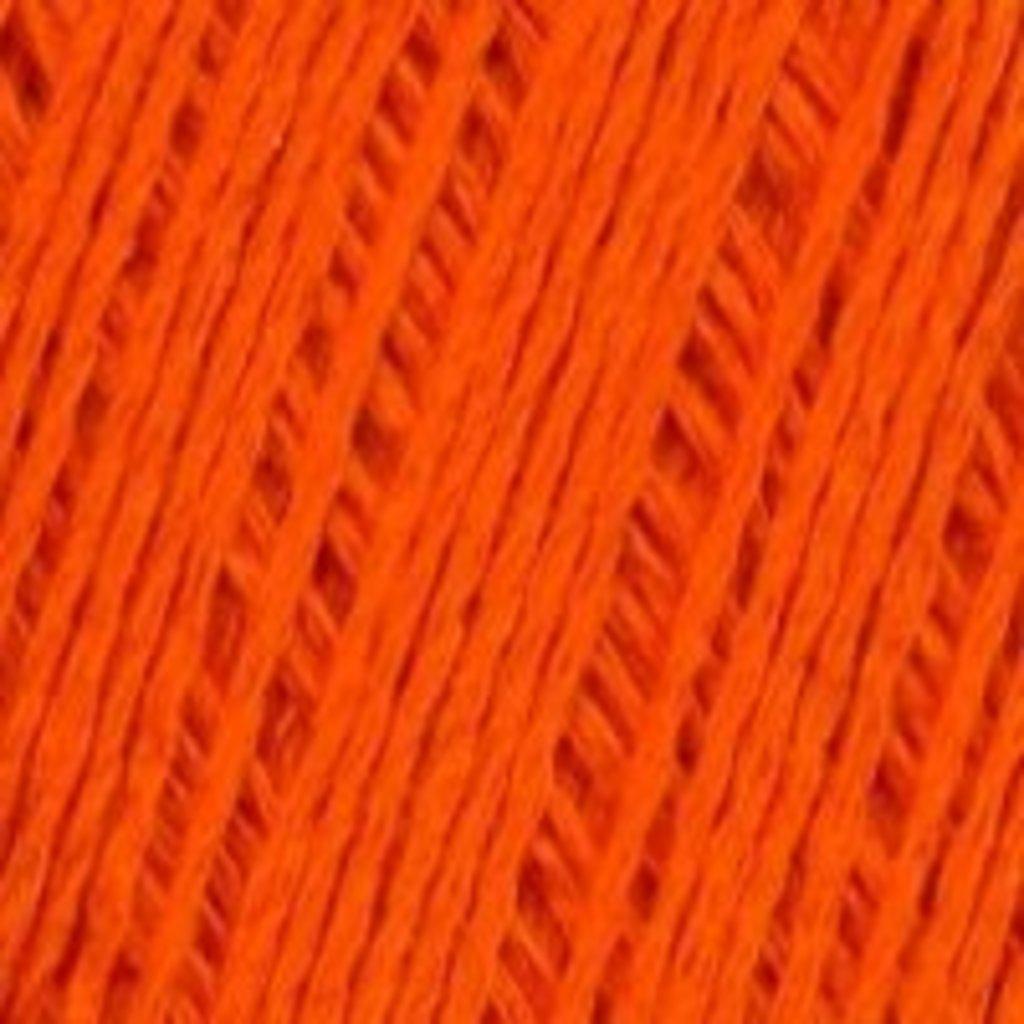 Кисловодск: Пряжа 100% акрил(цвет:ярко оранжевый)уп/10шт.450гр. в Редиант-НК