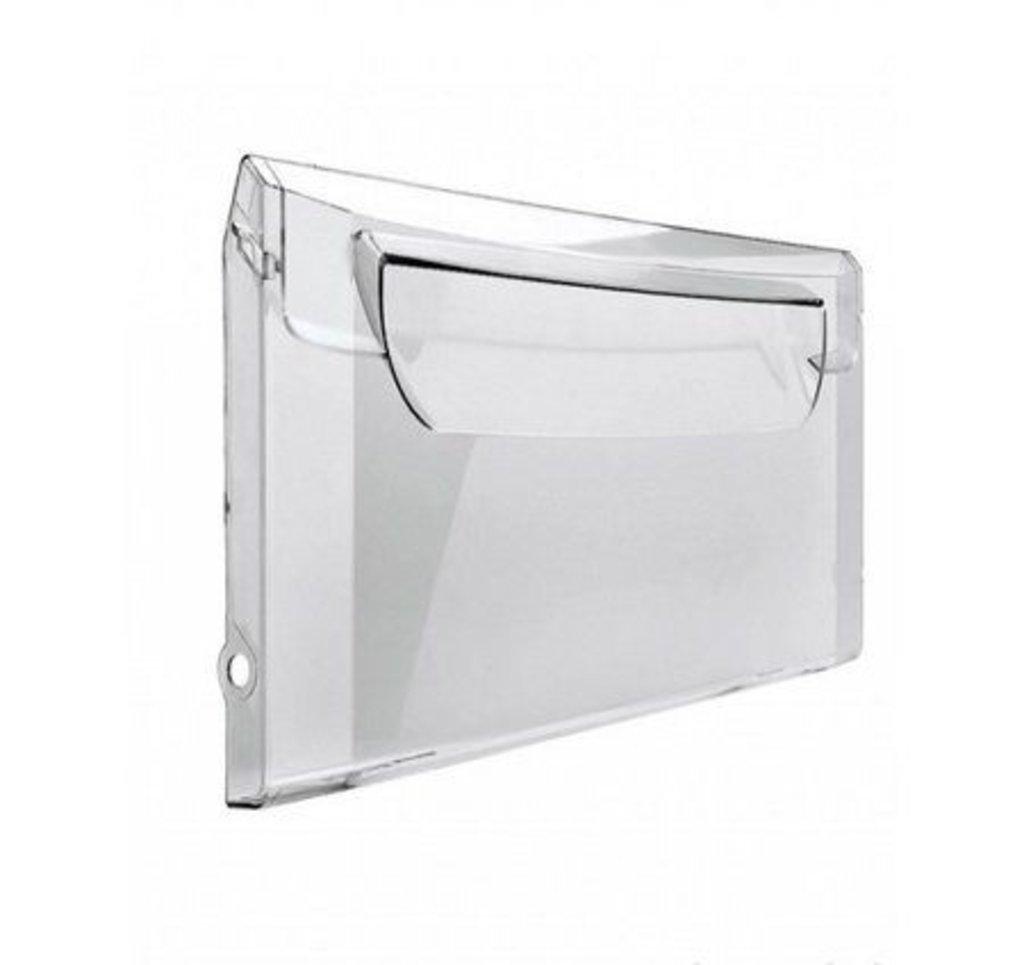 Запчасти для холодильников: Панель передняя для хол-ка Atlant 774142101100 в АНС ПРОЕКТ, ООО, Сервисный центр
