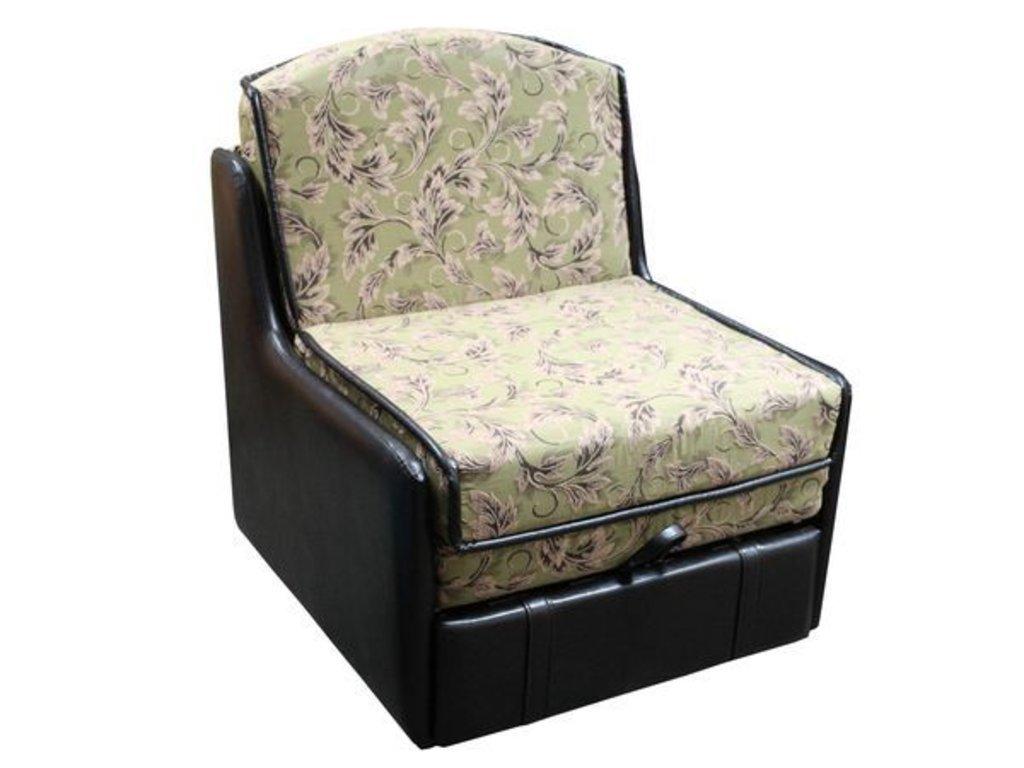 Диваны и мягкие кресла: Диван Рафаэль-2 в Стильная мебель