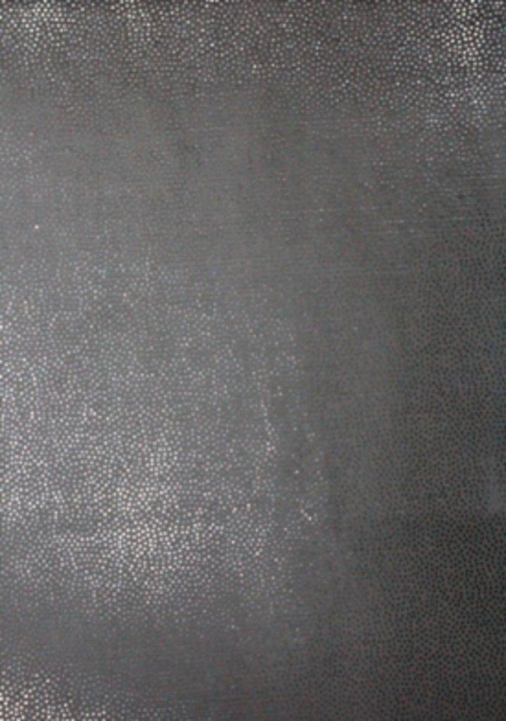 Портьерные ткани: Elda в Салон штор, Виссон