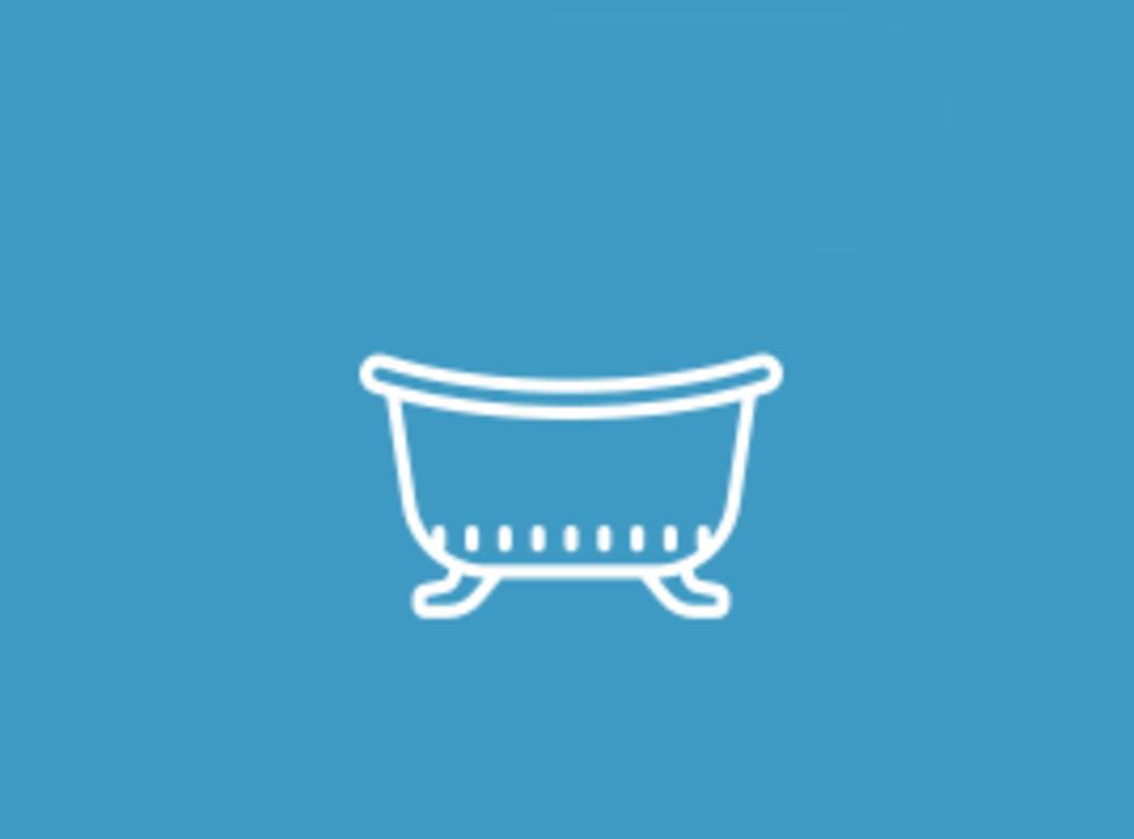 Обустройство скважины на воду: Обустройство скважины тариф «Стандарт» в Аквамарин, бурение скважин на воду в Вологде