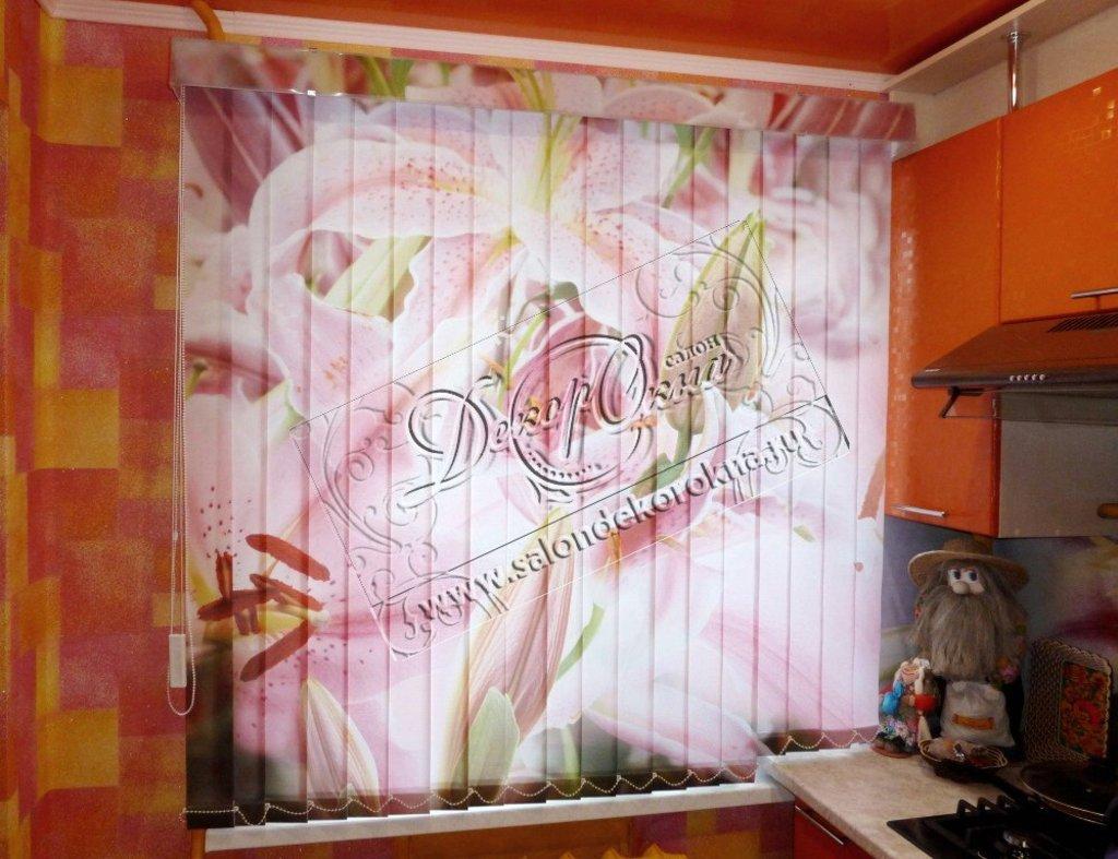 Жалюзи для окон: Жалюзи на кухню в Декор окна, салон