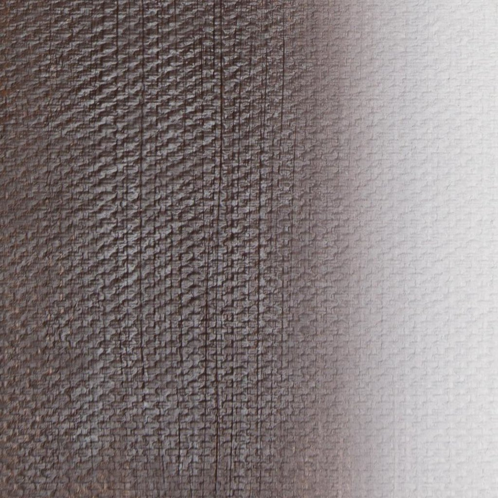 """МАСТЕР-КЛАСС: Краска масляная """"МАСТЕР-КЛАСС""""  фиолетово-серая Лори 46мл в Шедевр, художественный салон"""