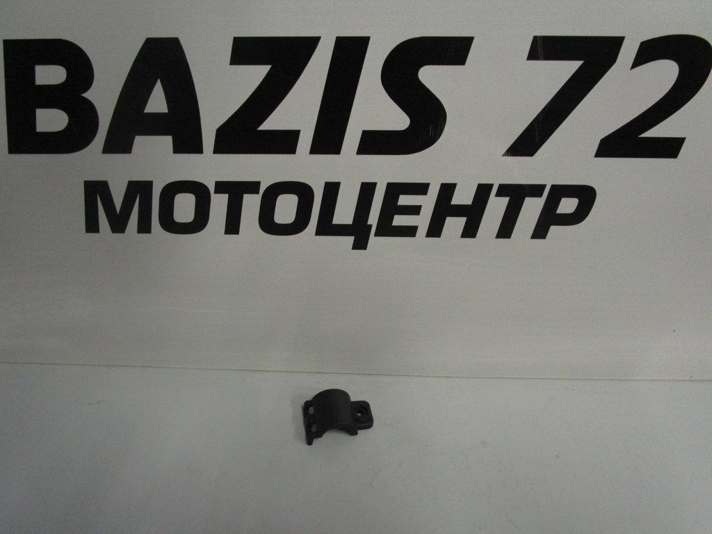 Запчасти для техники CF: Скоба установочная защиты рук X8 CF 7020-100204 в Базис72