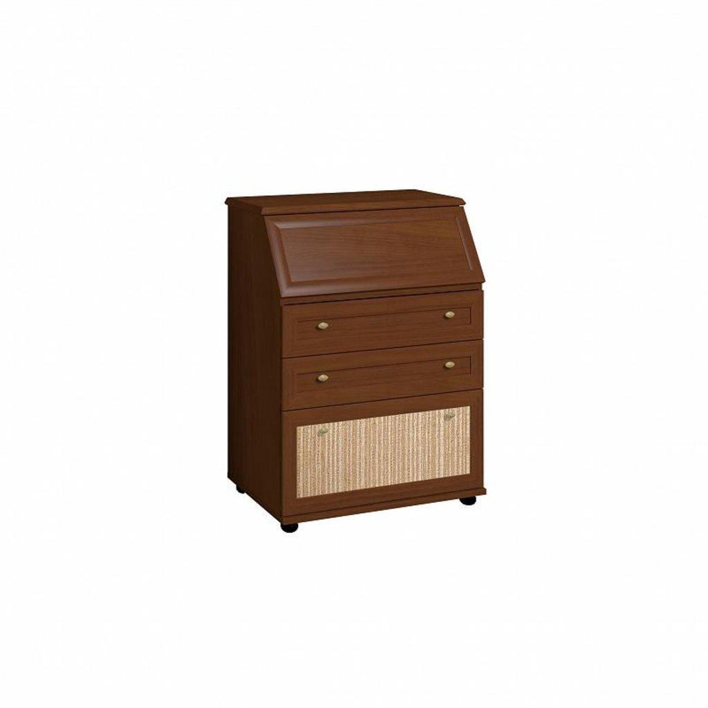 Бюро, секретеры: Комод-секретер Милана 1 в Стильная мебель
