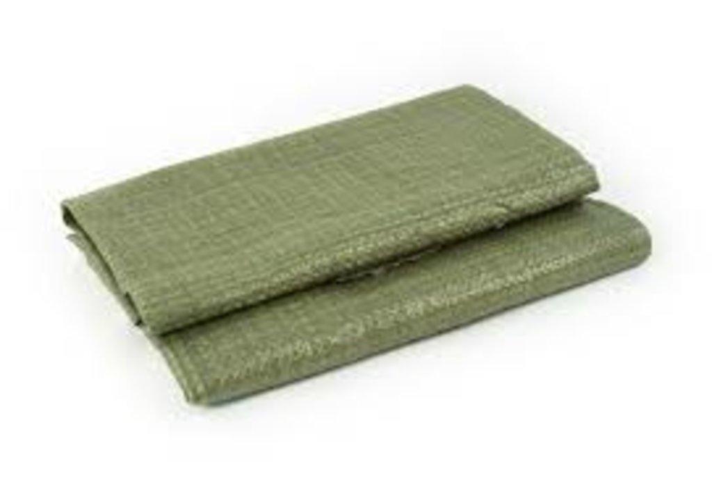 Мешки для строительного мусора: Мешки для строительного мусора 55*95 зеленый в АНЧАР,  строительные материалы