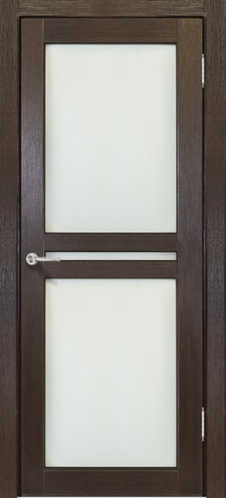 Двери СИНЕРДЖИ от 4 350 руб.: Дверь межкомнатная. Фабрика Синержи. Модель Лацио ДО-2 в Двери в Тюмени, межкомнатные двери, входные двери