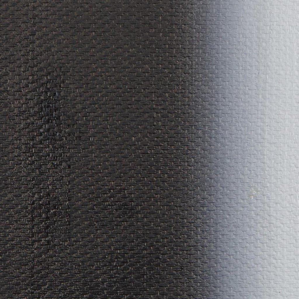 """МАСТЕР-КЛАСС: Краска масляная """"МАСТЕР-КЛАСС""""  марс черный  теплый  46мл в Шедевр, художественный салон"""