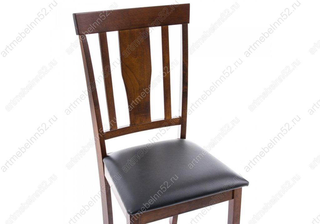 Стулья, кресла деревянный для кафе, бара, ресторана.: Стул 11002 в АРТ-МЕБЕЛЬ НН