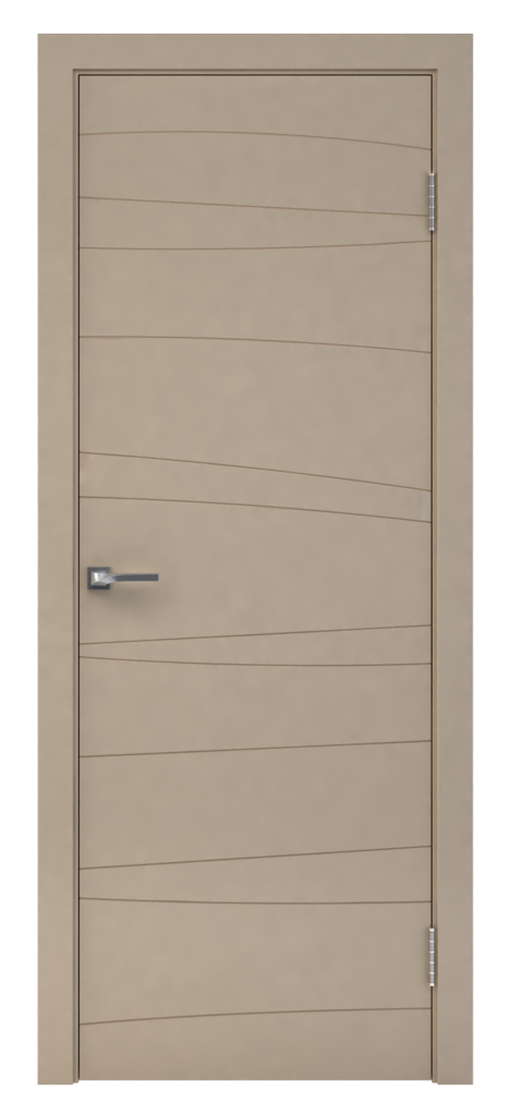 Межкомнатные двери: 1. Двери Арлес. Коллекция ДИЗАЙН в Двери в Тюмени, межкомнатные двери, входные двери