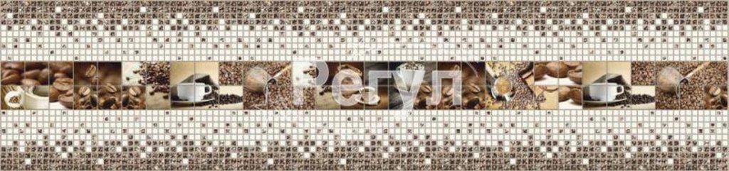 Серия Панно: Панно Кофе + салфетки в Мир Потолков