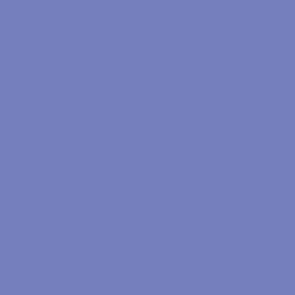 Бумага цветная 50*70см: FOLIA Цветная бумага, 300г/м2 50х70,фиалка 1лист в Шедевр, художественный салон