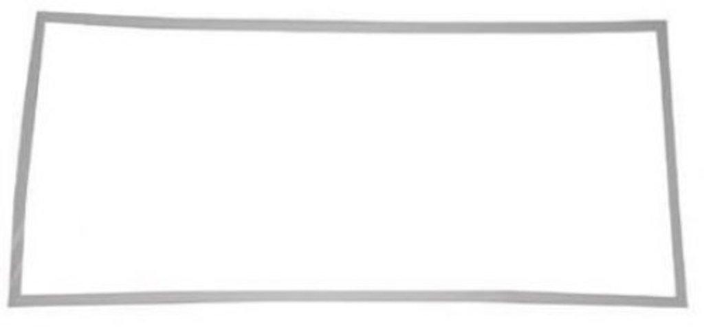 Запчасти для холодильников: Уплотнитель под саморезы 133,1x54,3, 769748901807 для холодильника Атлант в АНС ПРОЕКТ, ООО, Сервисный центр