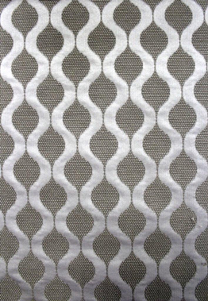 Портьерные ткани: Senzza creations-4 в Салон штор, Виссон