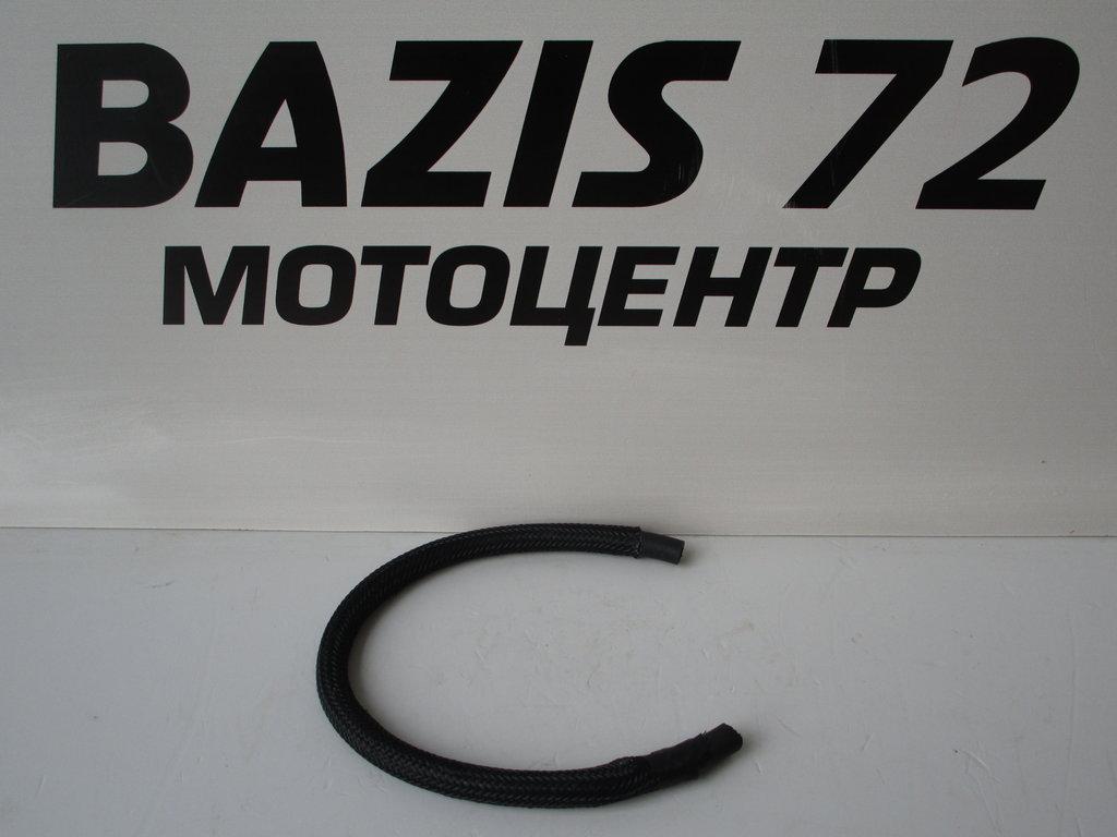 Запчасти для техники CF: Топливный патрубок высокого давления модуль/фильтр CF 7020-120210 в Базис72