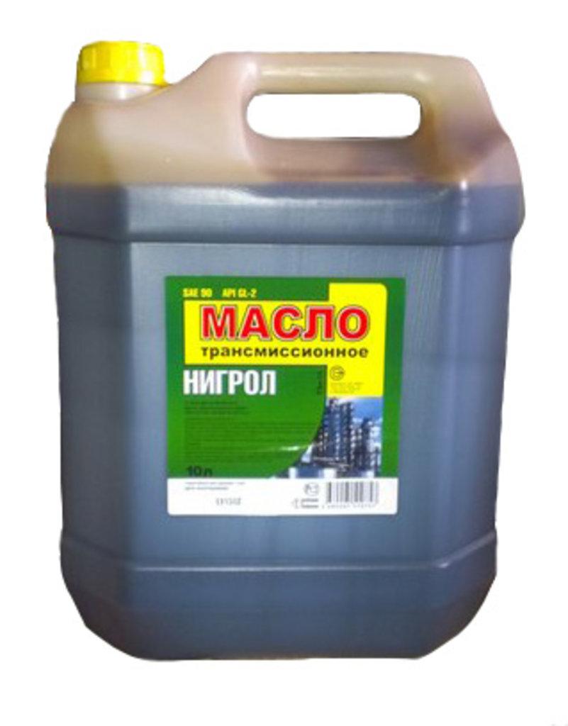 Масла и смазки: Масло трансмиссионное Тэп-15 в ХИМОПТТОРГ