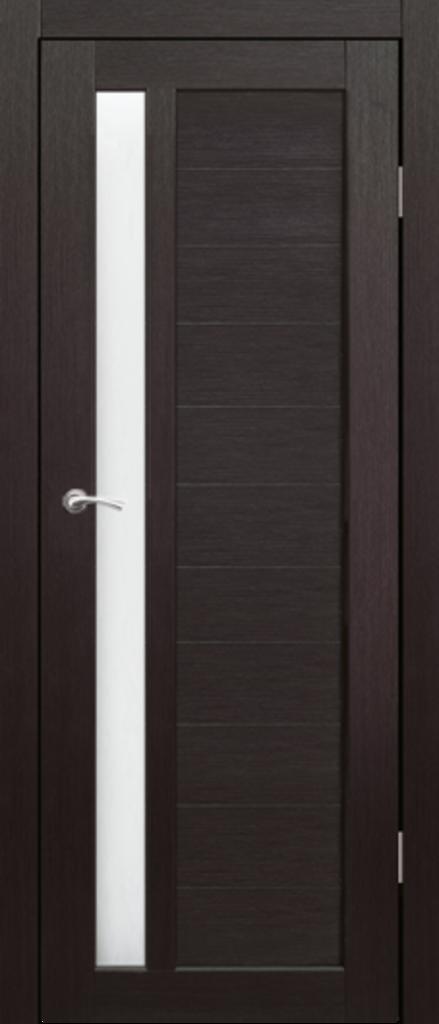 Двери СИНЕРДЖИ от 4 350 руб.: Межкомнатная дверь. Фабрика Синержи. Модель Пиано в Двери в Тюмени, межкомнатные двери, входные двери