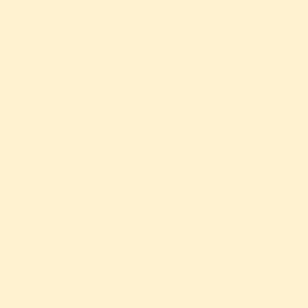 Бумага для пастели LANA: LANA Бумага для пастели,160г, 21х29,7, кремовый, 1л. в Шедевр, художественный салон