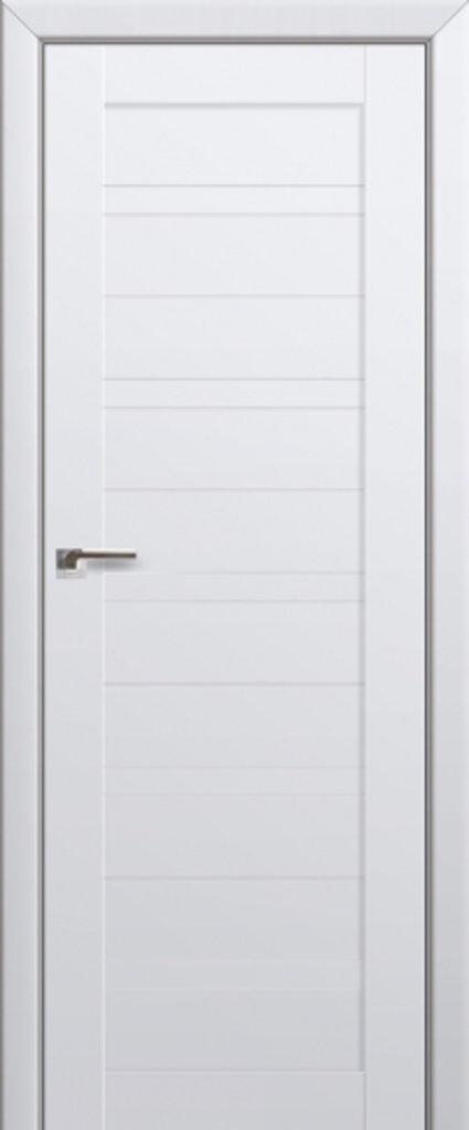 Двери profildoors Серия U: Модель 7u в Салон дверей Доминго Ноябрьск