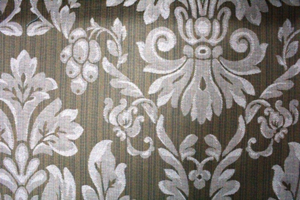 Портьерные ткани: Albo в Салон штор, Виссон