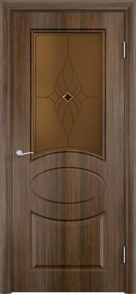 Двери Верда: Дверь межкомнатная Гера в Салон дверей Доминго Ноябрьск