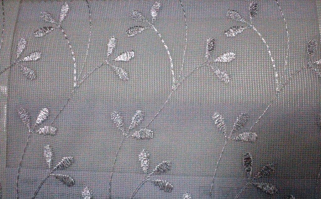 Тюль: Bellini f212 в Салон штор, Виссон