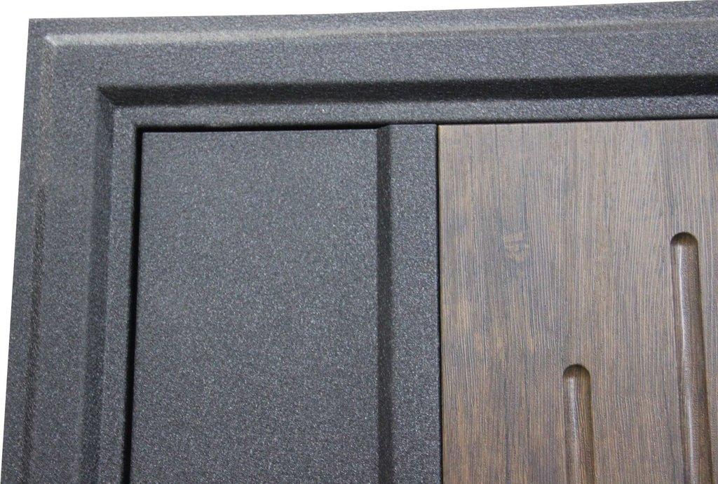 Двери Алмаз Космо: Входная дверь Алмаз, Пегас в Модуль Плюс