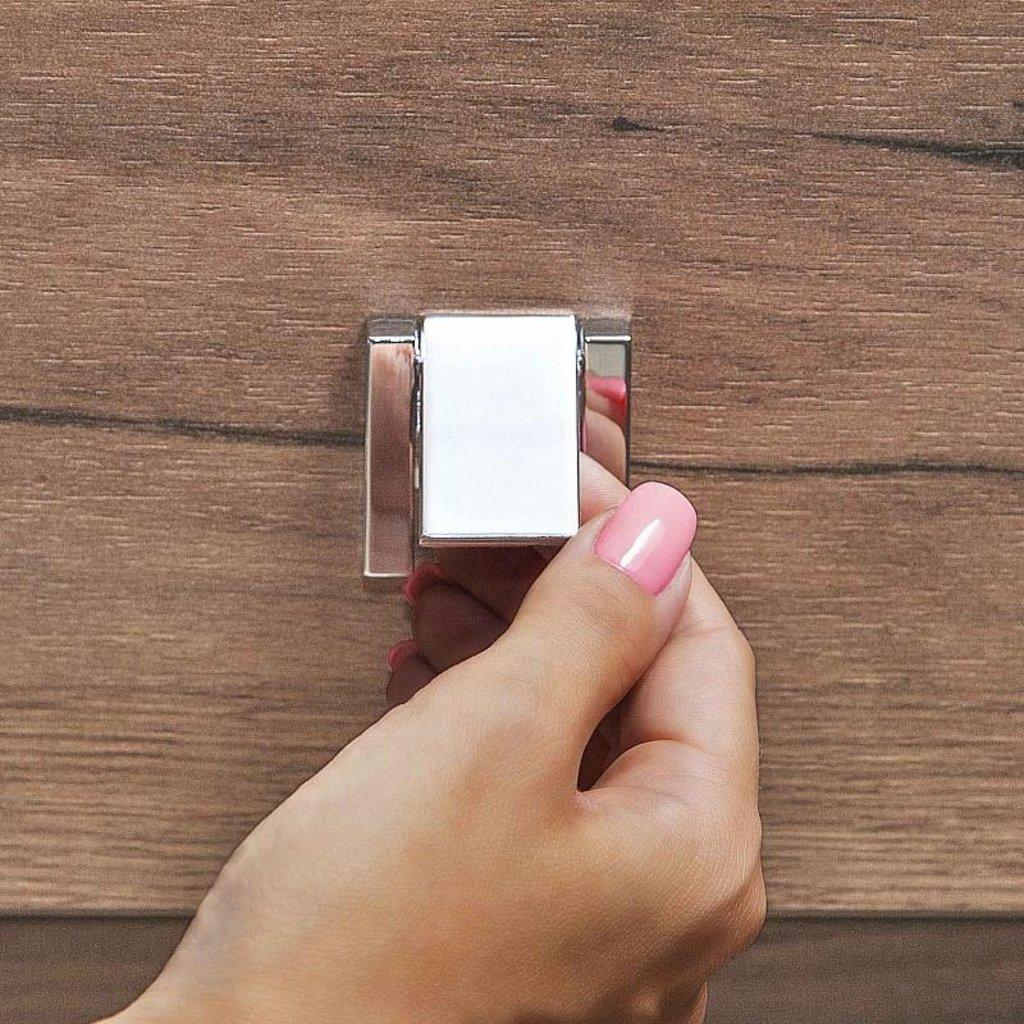 Комоды для дома: Комод Neo 455 в Стильная мебель