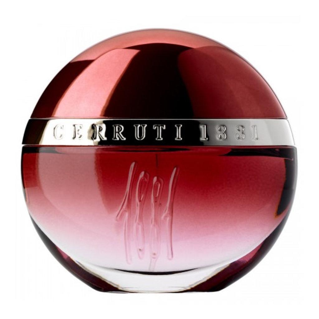 Cerruti: Cerruti 1881 Collection Парфюмерная вода  edp ж 50   100 ml ТЕСТЕР в Элит-парфюм