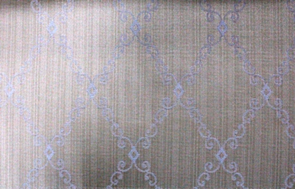 Портьерные ткани: Lanjaron в Салон штор, Виссон