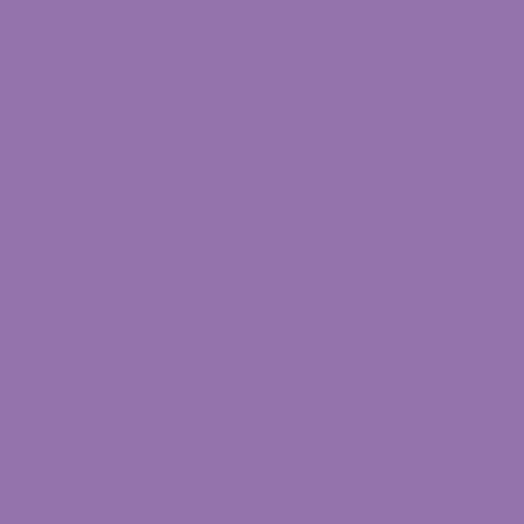 Бумага цветная 50*70см: FOLIA Цветная бумага, 300г/м2 50х70,сиреневый темный 1лист в Шедевр, художественный салон