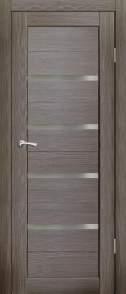 Двери СИНЕРДЖИ от 4 350 руб.: 3 Межкомнатная дверь. Фабрика Синержи. Модель Биланчино в Двери в Тюмени, межкомнатные двери, входные двери