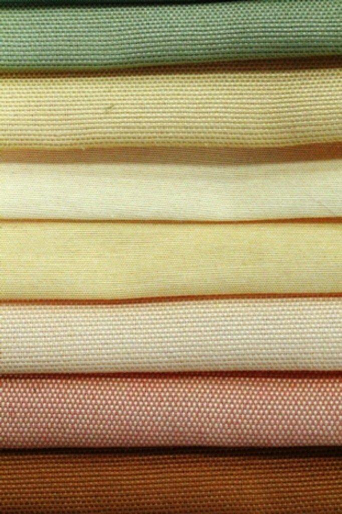 Ткани: Panama dolce в Салон штор, Виссон