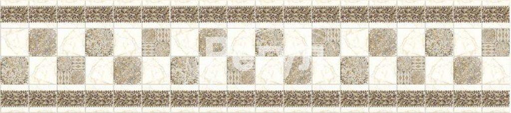 Серия Панно: Панно Мраморная Мозаика + салфетки в Мир Потолков