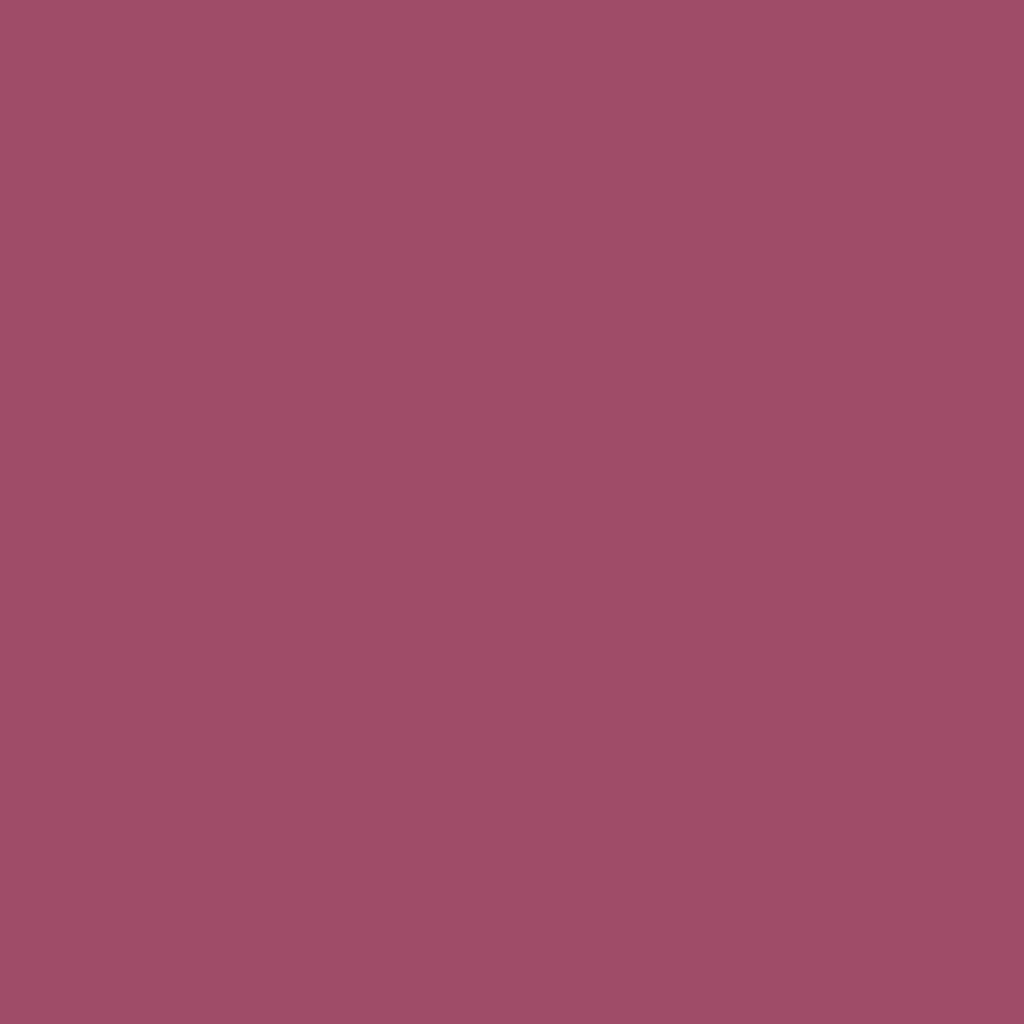Бумага цветная А4 (21*29.7см): FOLIA Цветная бумага, 130г A4, красное вино, 1 лист в Шедевр, художественный салон